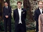 Critics are calling The Twilight Saga: Breaking Dawn Part 1 the &#39;worst one yet&#39;.