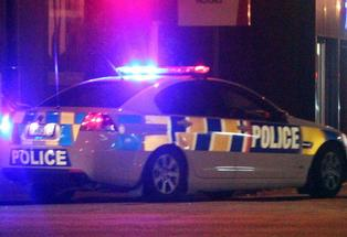 A Waikato man will spend his 18th birthday in court today following a lengthy police pursuit early this morning.