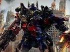 Movie reviewer Ben Harkin says he's dissapointed that Transformers 3 was actually quite enjoyable, robbing him of the rant he'd been preparing.