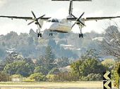 PUBLIC comment on the Toowoomba Aerodrome Master Plan – Final Draft opens today.