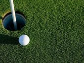 THE voluntary administrator of the Ipswich Golf Club has urged every member and supporter to spend an extra $10 each visit to improve its financial situation.