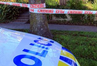 Tauranga residents are more worried about crime than the average Kiwi.