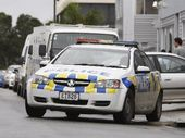 A Waikato man involved in a high-speed head-on crash in Tauriko that killed a man and seriously injured the female driver of the other vehicle has abandoned his fight to contest police evidence.