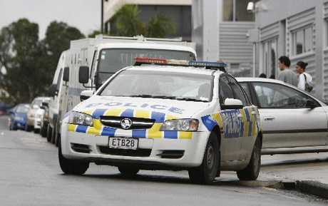 Police are investigating a string of burglaries across Whangarei city believed to have been committed by a group of youths.