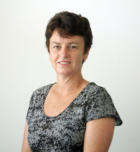 Bay of Plenty Times Columnist: Dame Susan Devoy.
