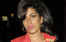 "Amy Winehouse's cause of death has been recorded as ""misadventure""."