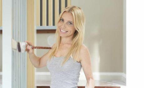 DIY home renovations made easy | Sunshine Coast Daily