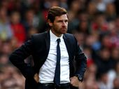 CHELSEA manager Andre Villas-Boas has been personally sacked by club owner Roman Abramovich, finally paying the price for the team's desperate run of form.