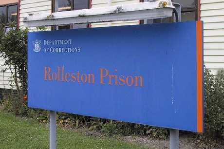 You tell us what you think after Inmates on a Rolleston Prison release to work scheme were employed by a Kaiapoi business, two days before five existing workers were laid off.