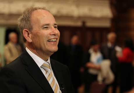 "Auckland Mayor Len Brown is facing criticism for hiring a sixth ""spin doctor"" six months out from the official start of the local body elections."