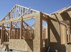 PRELIMINARY ABS figures released today indicate that residential construction activity continued to improve in the final quarter of 2012.
