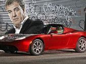 Top Gear&#39;s Jeremy Clarkson is becoming well known for his controversial comments.