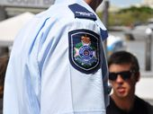 THE Queensland Police Union has re-ignited a push to see the law enforcement organisation revert to being called the Queensland Police Force.
