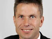 Napier MP Chris Tremain is excited about the potential of the oil and gas development in the region.
