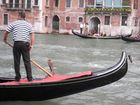 Venice has been the stage of some of the most memorable moments in history, from the terrifying beginnings of the Black Plague to a blind Doge who managed to hijack an entire crusade.