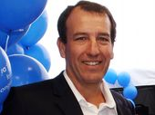 MAL Brough's alleged part in the sexual harassment scandal involving former speaker Peter Slipper has been brought to the attention of Federal Police.