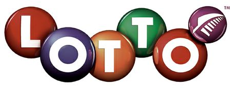 A number of tickets sold in Northland won prizes in Lotto's Holiday promotion draw on Saturday night.