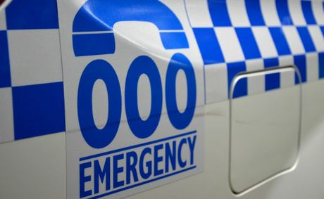 Police had called on North Coast residents to keep an eye out for the woman and her baby after she took the child from the hospital's special care nursery and left the hospital.
