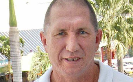 Mark Jackson has escaped without having a conviction recorded for his latest drug offences.