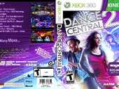 If you're looking to detonate a party with a fun explosion, Dance Central 2 is some entertainment dynamite.