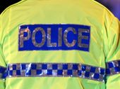Police investigating the New Year&#39;s Day stabbing of a man at Waihi Beach have had a major development over the weekend.