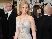 FOR some years now – certainly since her 11-year marriage to superstar Tom Cruise ended in 2001 – Nicole Kidman has been let off the leash, creatively speaking.
