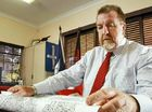 IPSWICH City Council is proposing to extend its temporary planning provisions for development in flood prone areas.