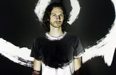 Gotye&#39;s duet with Kimbra, Somebody That I Used to Know, was widely tipped to be the No 1 song.