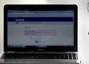 Teens warned over Facebook rumours.