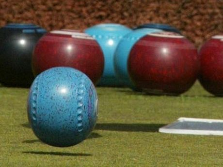 Gwen Lawson rounds up bowling news for the week.