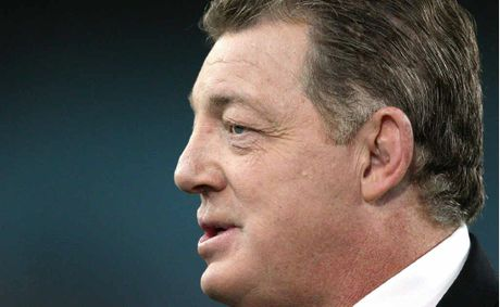 Phil Gould believes the Western Corridor NRL bid can be a success if it can get the commercial support it needs.