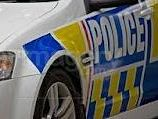 A youth has appeared in court charged with a Napier burglary in which hundreds of dollars of controversial legal high K2 were stolen. 