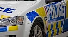 A pregnant woman was last night in a serious condition after being stabbed in the stomach in Auckland.