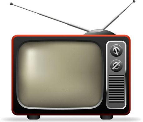 Thinking of buying a TV for the bedroom? Think again - it could hamper your sex life.