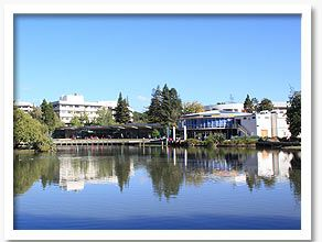 University of Waikato