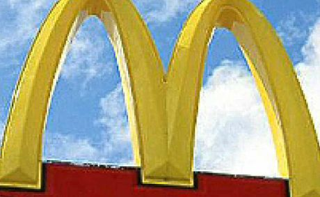McDonald&#39;s restaurant is coming to Murwillumbah.  