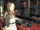 Gympie High School graduate Tracy Brennan, known in the dance music industry as DJ Miss Tracy, is the most popular female hard-house DJ in Australia.