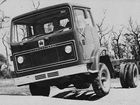 Since 1912, IVECO Trucks have been the driving force of the transport industry and 2012 marks the company's 100th year of operation in Australia, a significant milestone.