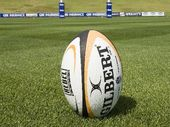 The first piece of the Western Bay of Plenty Rugby sub union championship silverware will be decided at Blake Park on Saturday, when Mount Maunganui and Greerton Marist meet to decide the local colts title.