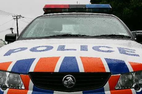 Crime figures for 2011 show reported crime in Western Bay of Plenty fell 13.8 per cent.