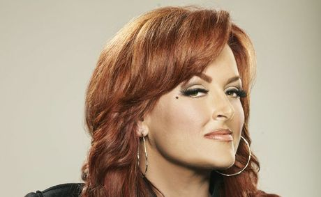 Wynonna Judd will perform at CMC Rocks the Hunter on Sunday.