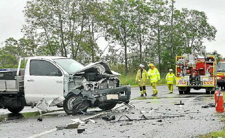 Car Crash Takes Lives Of Newlyweds Of One Day