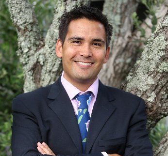 National MP Simon Bridges is voting against the Marriage Amendment Bill.