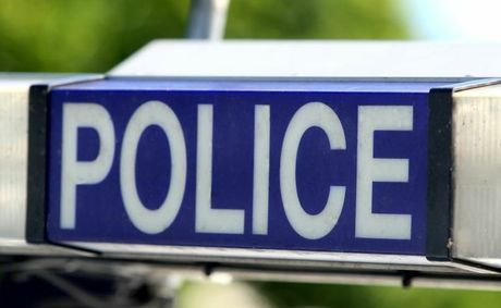 Police have charged a Kingscliff woman with drug possession.
