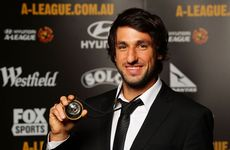 Thomas Broich.