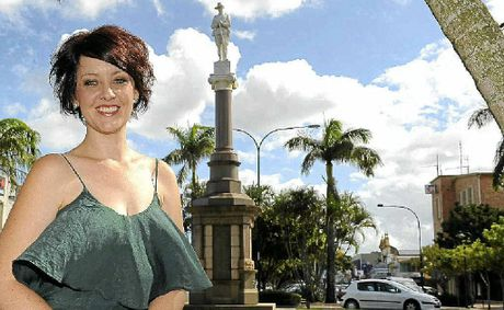 Suellen Cusack has just released an album which is an Anzac tribute.