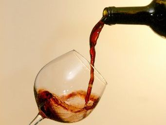Yvonne Lorkin looks at four wine choices for the week.