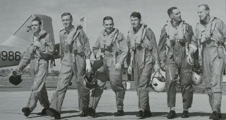 No. 75 Squadron