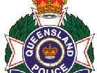 POLICE are investigating the death of a New Zealand man in Clermont overnight.