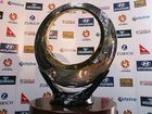 A-League Trophy
